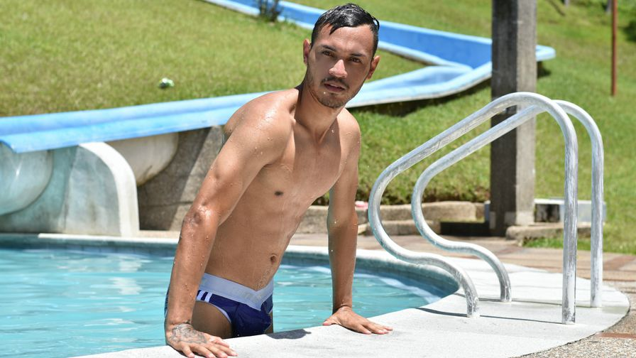 MIGUELxLARRY's profile picture – Gay on LiveJasmin