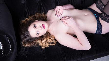 AdorableeJenny's profile picture – Girl on LiveJasmin