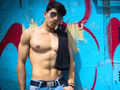 ABELMONTES's profile picture – Gay on LiveJasmin
