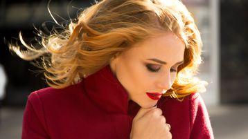 MaryAwesome's hot webcam show – Hot Flirt on Jasmin