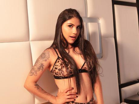 FernandaFanucchi