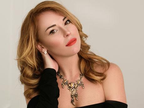 JuliaMalyshkina