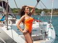 Foto de perfil de karrinnaxx – Chicas en LiveJasmin
