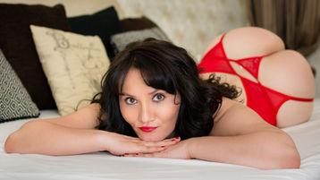 CeliaRoss's hot webcam show – Girl on Jasmin