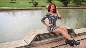 phaolaxx hot webcam show – Pige på Jasmin