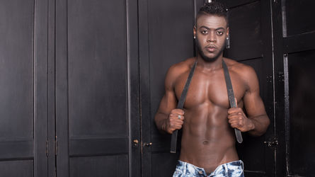 BRANDOBIGCOCK's profile picture – Gay on LiveJasmin