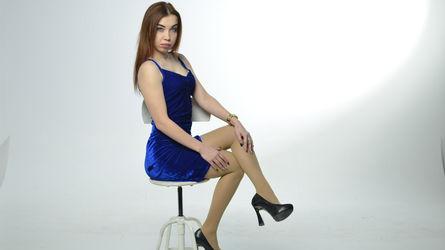 AnastasiJolly   JOYourSelf