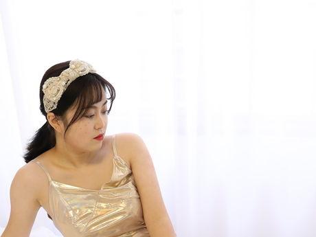 AngeliqueBoyer
