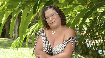 feelinghorny4u's hot webcam show – Mature Woman on Jasmin