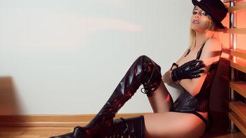 JasmineVelvet'n kuuma webkamera show – Nainen Jasminssa