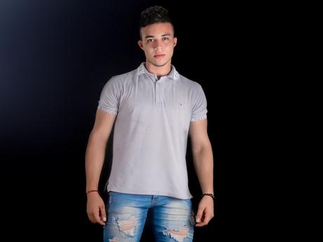 muscleboywhite