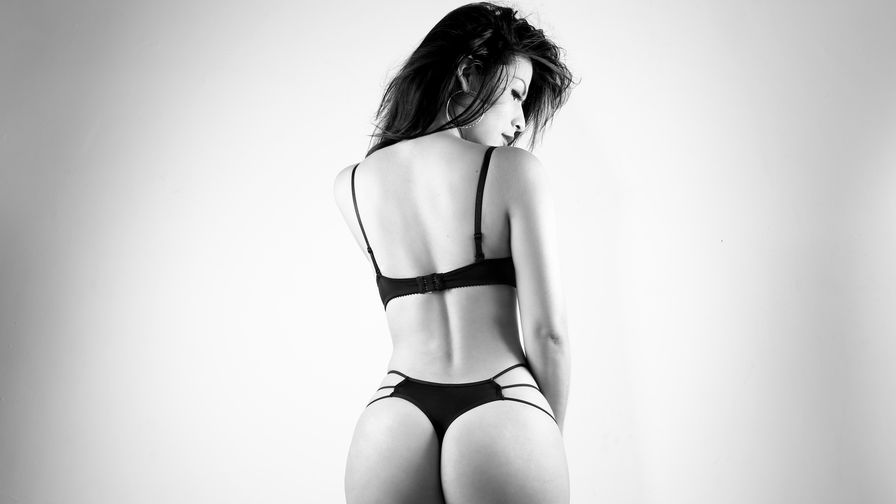 LATINLADYB0YTS's profile picture – Transgender on LiveJasmin