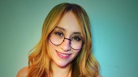 CarolineMartin