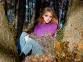 AnneSinclair's profile picture – Hot Flirt on LiveJasmin