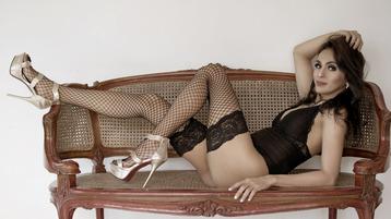 1LuckyCharm sexy webcam show – transsexuáli na Jasmin