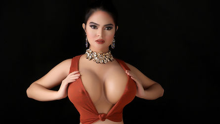 GabrielaWindsor