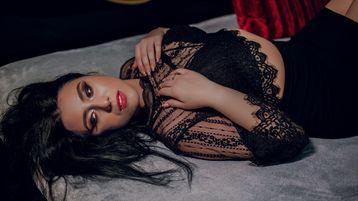 KimberlyMayce's hot webcam show – Hot Flirt on Jasmin