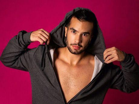 MiguelSanto