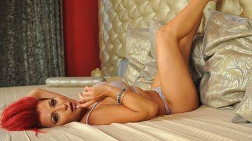 EllenShys hot webcam show – Pige på Jasmin
