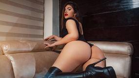 LianStone's hot webcam show – Girl on LiveJasmin