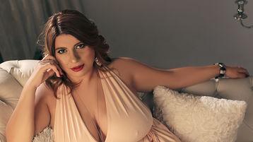 Show fierbinte la webcam FancyVictoria  – Fata pe Jasmin