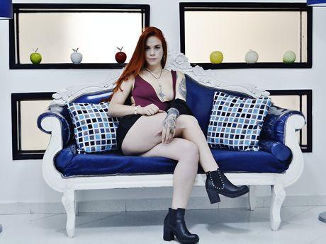 NatalyAndrade