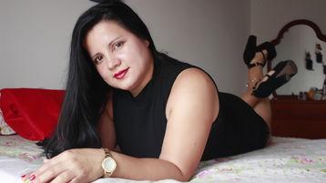 Show di sesso su webcam con NaugthyEmely – Ragazze su Jasmin