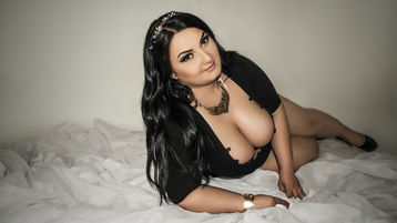 FantasyBBW's hot webcam show – Girl on Jasmin