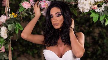 Gorący pokaz SaemiRoyal – Dziewczyny na Jasmin