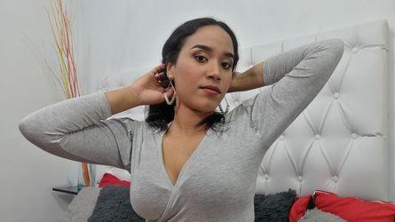 FernandaMiler