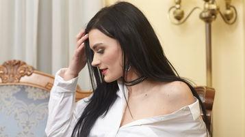 RosseLy's hot webcam show – Hot Flirt on Jasmin