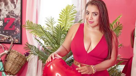 SusanaMoore
