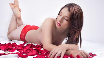 AlessiaCruz