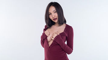 Show caliente de webcam de xSweetAminax – Chicas en Jasmin