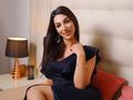 MercedesLaPiedra profilová fotka – Holky na Jasmin