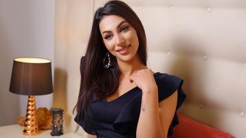 MercedesLaPiedra sexy webcam show – Dievča na Jasmin