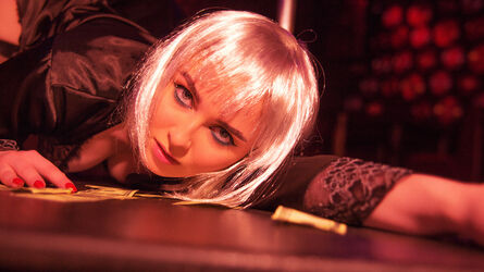 AshleyMurphy