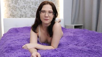 RoxaneFox's hot webcam show – Hot Flirt on Jasmin