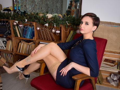 SamanthaPowell