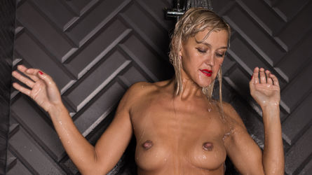 LadyDeepX's profile picture – Mature Woman on LiveJasmin