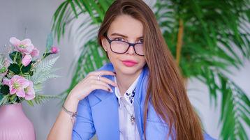 ChloeElla's hot webcam show – Hot Flirt on Jasmin