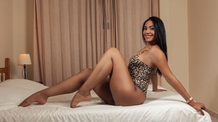 NatashaVaron