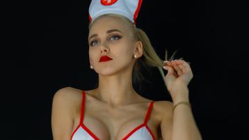 katykremexoxo'n kuuma webkamera show – Nainen Jasminssa