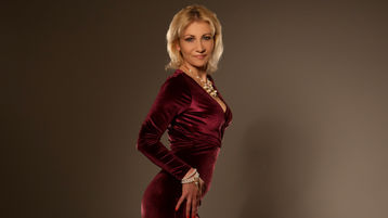 DeborahHardy's hot webcam show – Mature Woman on Jasmin