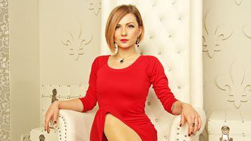 dayanamur's hot webcam show – Hot Flirt on Jasmin