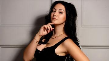Show-ul fierbinte al lui WildSuchBB – Fata pe Jasmin
