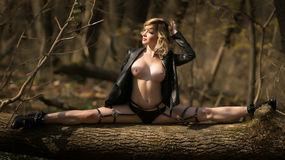 DianaHayes sexy webcam show – Dievča na LiveJasmin