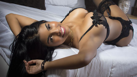 PaulineBella's profile picture – Girl on LiveJasmin