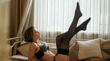 ISeeYouHoney's hot webcam show – Girl on Jasmin