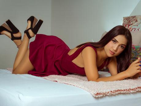 AdrianaVega